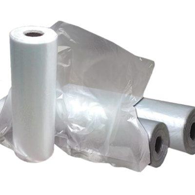 3 Фасовочные пакеты в рулоне 2