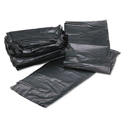 7 Мусорные мешки в пластах (основное)
